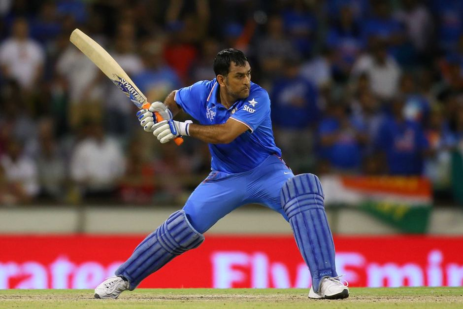 Why MS Dhoni Is Getting Less Paid Than Virat