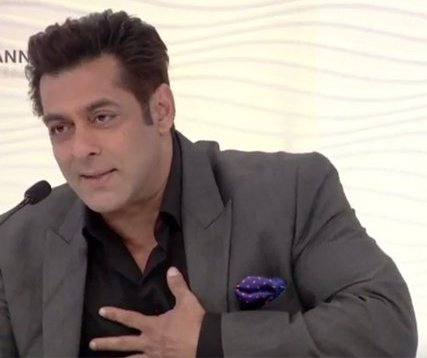 Salman Khan Ensures An Tremendous Streak Of Films To Rule Over The Box Office