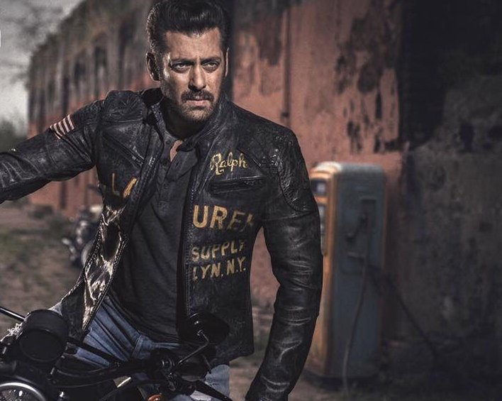 Varun Dhawan Reveals His Quick Reaction When Salman Khan Got Bail