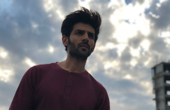 Kartik Aaryan Reveals The Truth On His Fallout With Director Luv Ranjan