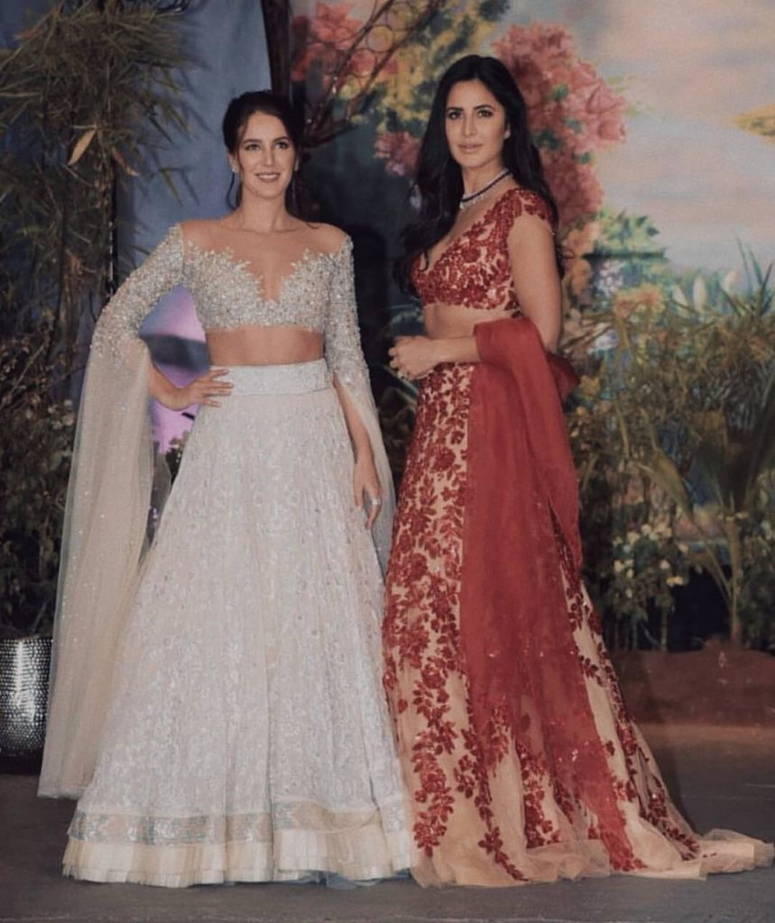 In Pictures The Best Dressed Celeb At Sonam Anand Reception (10)
