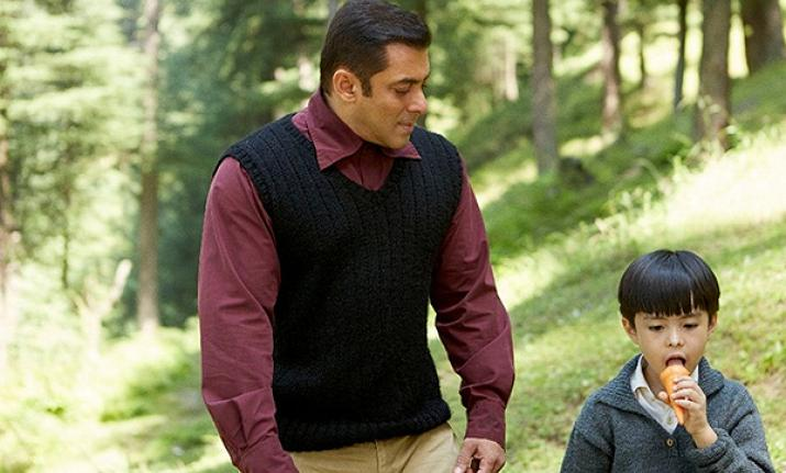 Ten 100 Crore Bollywood Films With The Lowest IMDb Ratings (7)