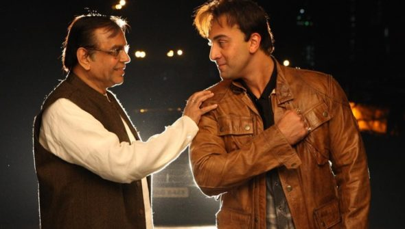 Sanju Passes The Crucial Monday Test With Flying Numbers, Collects 145.41 Crore In 4 Days