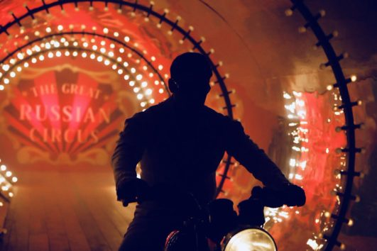 Bharat's Mumbai Schedule Concluded, Salman Khan To Head To This Foreign Country For Next Shooting Schedule
