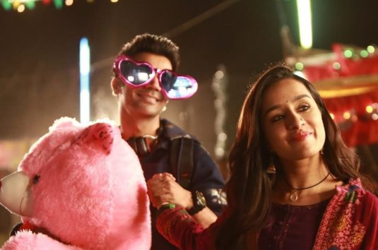 With A Collection Of 72.41 Crore In Just Ten Days, Stree Now Eyes The Glorious 100 Crore Club
