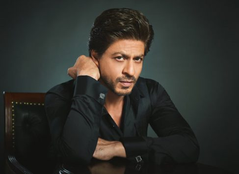 Confirmed Shahrukh Khan Will Play The Role Of Astronaut Rakesh Sharma In His Biopic Film