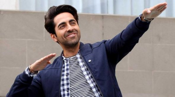 Andhadhun & Badhaai Ho, Ayushmann Khurrana Is Actor Of The Year With Two Big Hits In The Same Month