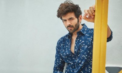 Birthday Special 5 Reasons Why Everyone Love Kartik Aaryan And Why He Is The Next Big Sensation In Bollywood