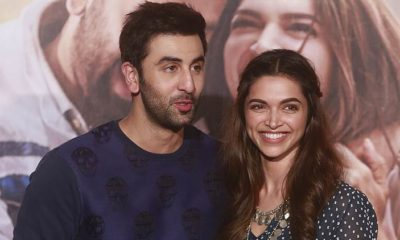 Deepika Padukone Speaks On Ranbir Kapoor Not Attending Her Wedding Reception In Mumbai
