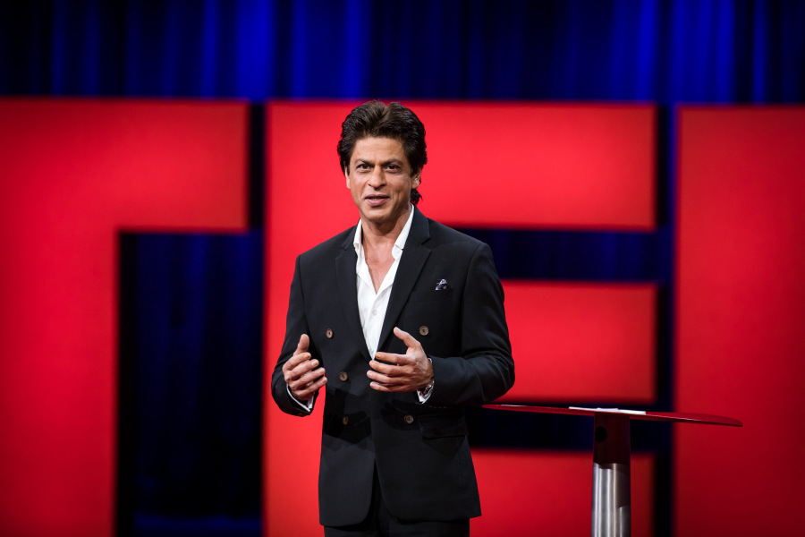 Shahrukh Khan Is Assured That He Won't Get Work For 6-10 Months, If Zero Fails1