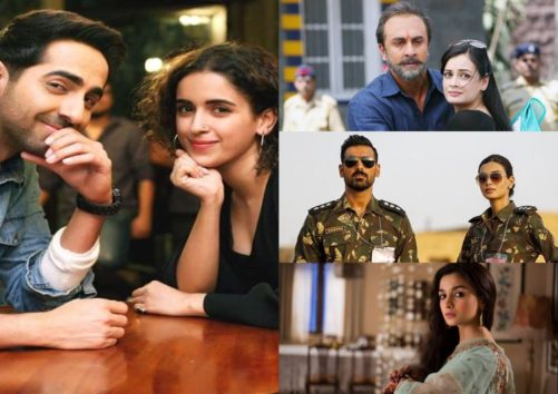 These Are The Top 10 Highest Rated Bollywood Films Of 2018 On IMDB