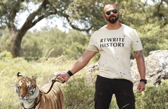 As Simmba Earns A Blockbuster Status, Rohit Shetty Credits All His Life Success To This Bollywood Actor