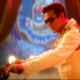 Bharat Teaser The True Superstar Salman Khan Is Back, Bharat Is Indeed A Blockbuster