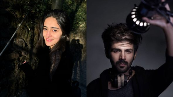 SOTY 2 Debutant Ananya Pandey To Feature Opposite Kartik Aaryan In The Remake Of This Film