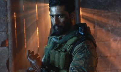 URI The Surgical Strike To Be Remade In These Languages