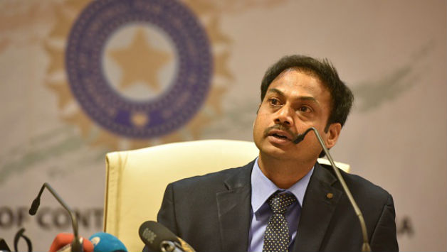 As MS Dhoni Is Back In Form, Chief Selector MSK Prasad Calls Him The Most Important Player For World Cup 2019.