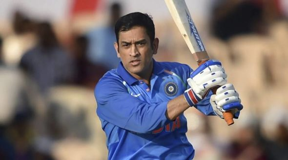 MS Dhoni To Call It Quits After World Cup 2019? MSK Prasad Opens Up On The Big Call