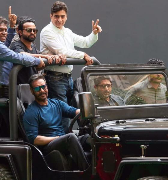 Pulwama Terror Attack: Team Total Dhamaal Donates 50 Lakhs To Families Of Martyred Soldiers