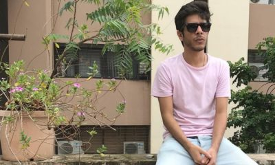 3000 Rejections, Made In Heaven Actor Shashank Arora Shares His Side Of Story