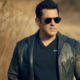 Confirmed Salman Khan's Bharat Trailer & Movie Release Date Is Out