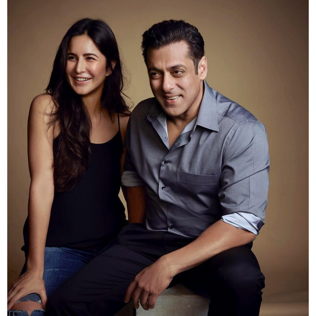 Salman Khan Gets Candid On Not Working With Deepika Padukone Yet (1)