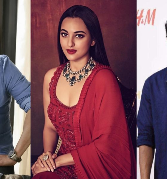 The Full Cast Of Ajay Devgn Starring Bhuj The Pride Of India Is Revealed And It Is Imaginary