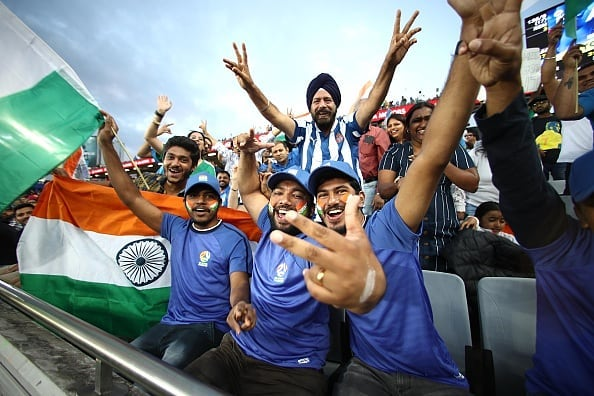 Anxiety & Anticipation As BCCI Will Announce World Cup Squad On 15 April.