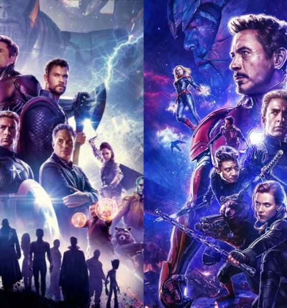 Avengers Endgame Advance Booking Results Site Crash And An Unbelievable, Unheard Response, Box Office On Fire